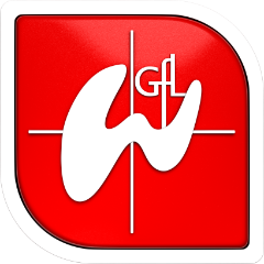 logo_groß_verlauffrei