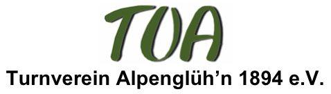 TVA Fischenich